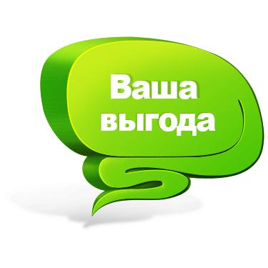 Выгоды от приобретения москитной сетки в Минске