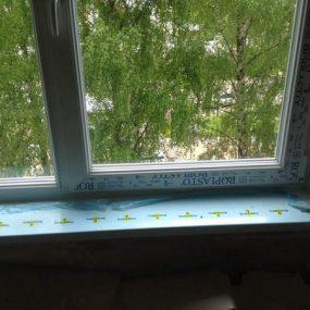 Теплое остекление балкона, Теплое остекление